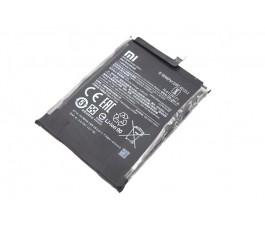 Batería IS16046 para Xiaomi...