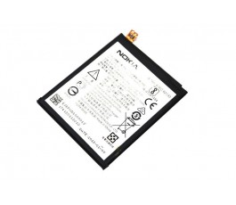 Bateria HE336 Para Nokia N5...