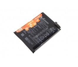Batería HB486486ECW Para...