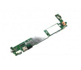 Placa Base para Tab Huawei...
