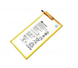 Bateria HB3080G1EBW para...