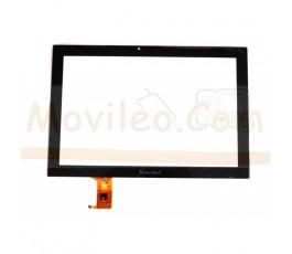 Pantalla Tactil para Tablet X-431 PAD II  de 10.1´´  Referencia Flex: F-WGJ10165-V2 - Imagen 1