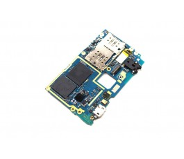 Placa base 32 Gb Para Bq...