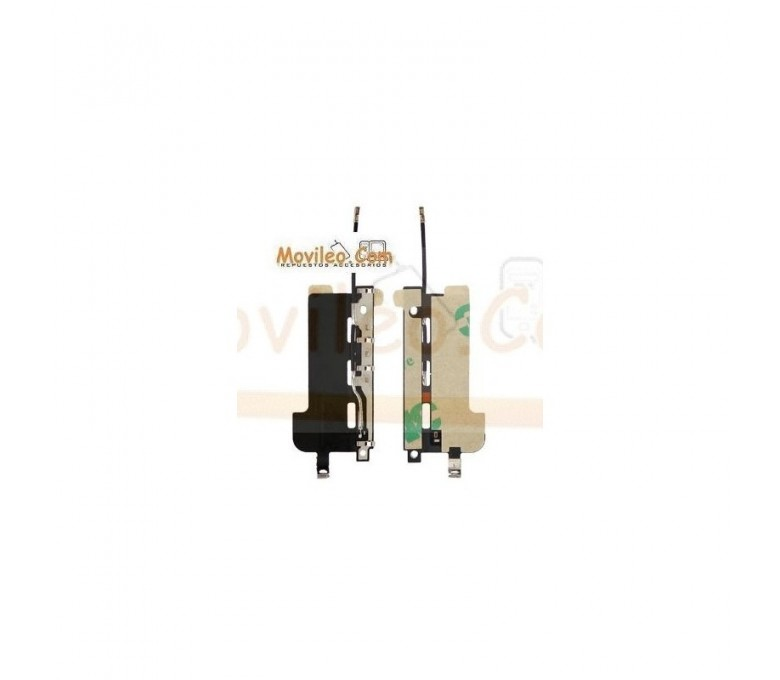Antena wifi para Iphone 4S - Imagen 1