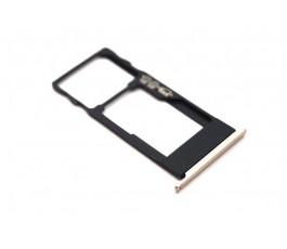 Porta Tarjeta SIM Y Micro...