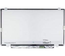 Pantalla LCD CMO 14 WXGA -...