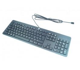 Teclado HP 803181-CG1 HP...