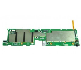 Placa Base para Sony Xperia Tablet S SGPT1211 Original