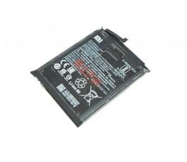 Bateria BM4F Para Xiaomi Mi...
