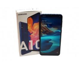 Samsung Galaxy A10 32Gb...