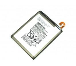Batería EB-BA750ABU para...