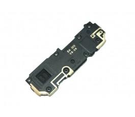 Modulo Altavoz Para Samsung...