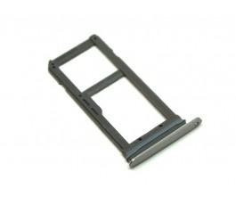Porta Tarjeta Sim Samsung...