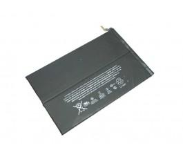 Batería A1512 Para IPad...