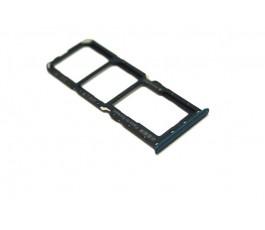 Porta SIM y SD para Realme...