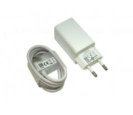 Cargador y Adaptador USB...