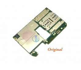 Placa Base 64Gb Para Huawei...