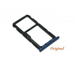Porta SIM y SD para Huawei...