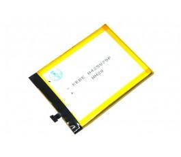 Bateria H425875P  Para...