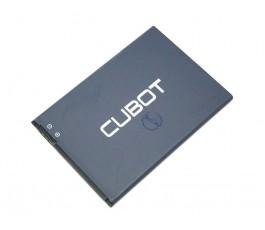 Batería C6 Para Cubot J7...