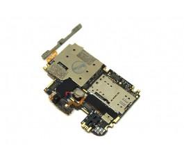 Placa Base 64Gb Para Cubot...