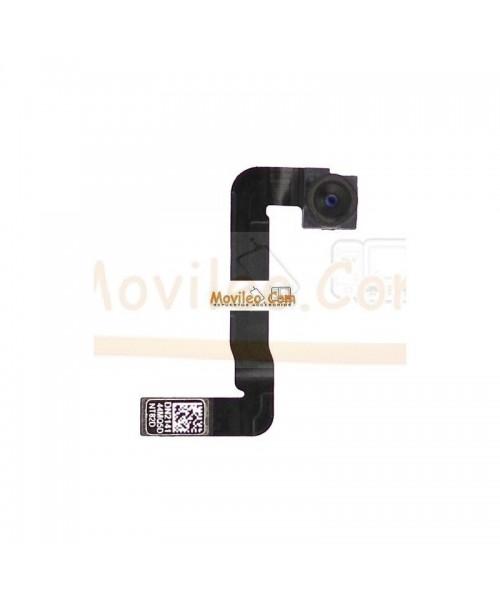 Modulo cámara frontal de iPhone 4S - Imagen 1