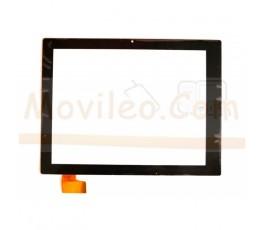 Pantalla Tactil para Tablet de 9.7´´ Referencia Flex: WGJ9760-V4 - Imagen 1