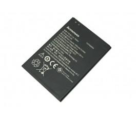 Bateria BL240 Para Lenovo...