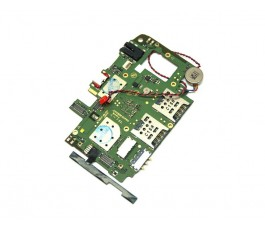 Placa Base 8Gb Para Lenovo...