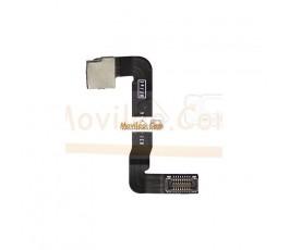 Modulo cámara frontal de iPhone 4S - Imagen 2