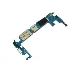 Placa Base 16gb Samsung...