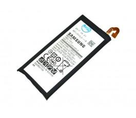Batería GB31241 Samsung...