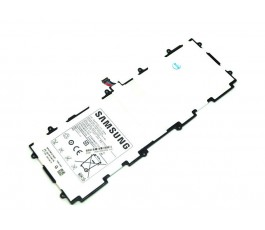 Batería Samsung Galaxy...