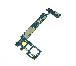 Placa Base 16gb Para...