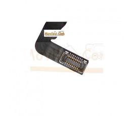 Modulo cámara frontal de iPhone 4S - Imagen 4
