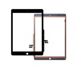 Pantalla táctil para iPad 7...