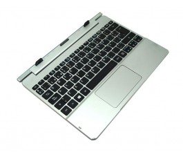 Teclado Acer Aspire Switch...