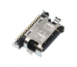 Conector de Carga Tipo C...