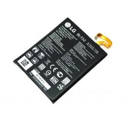 Bateria BL-T32 Para LG G6...
