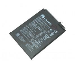 Batería HB386589ECW...
