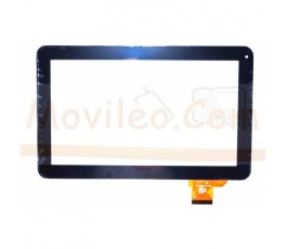 Pantalla Tactil para Tablet de 10.1´´ Referencia Flex: FE-DH-1006A1-FPC26 - Imagen 1