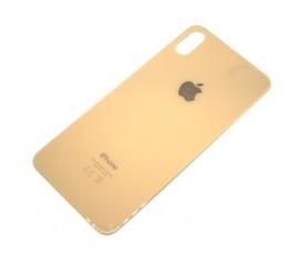 Tapa trasera para iPhone XS...