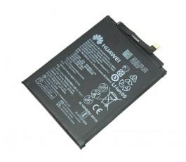 Batería HB356687ECW Huawei...