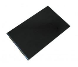 Pantalla LCD display para...