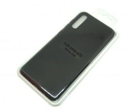 Funda Silicona para Samsung...