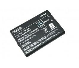 Batería CTR-003 Consola...