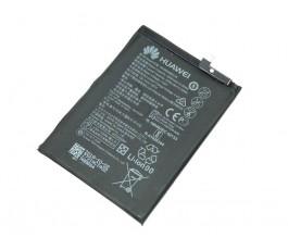 Batería HB386589ECW para...