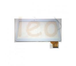 Pantalla táctil para tablet 10.1 YLD-CEGA300-FPC-A0 Blanca - Imagen 1