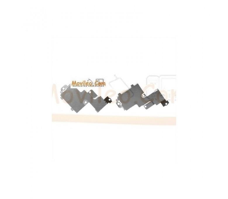 Cubre flex y antena para Iphone 4s - Imagen 1
