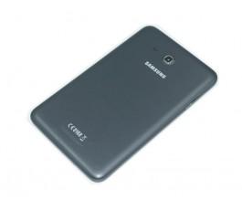 Tapa trasera Samsung T110...